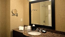 Kamers Hampton Inn - Suites Carson City