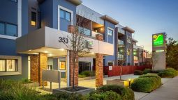 Hotel QUEST GLEN WAVERLEY SERVICED APTS - Melbourne