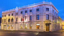Clarion Hotel City Park Grand - Launceston