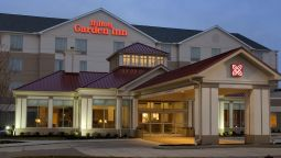 Hilton Garden Inn Cleveland East-Mayfield Village - Cleveland (Ohio)
