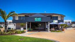 Hotel Quality Resort Sorrento Beach - Sorrento