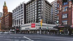 Hotel Rendezvous Sydney Central - Sydney