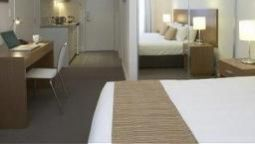 Kamers QUEST IPSWICH SERVICED APTS