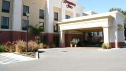 Hampton Inn Dade City - Zephyrhills - Dade City (Florida)