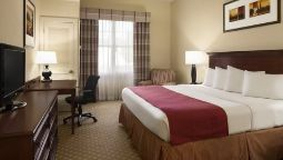 Room COUNTRY INN SUITES CRESTVIEW