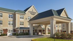 Exterior view COUNTRY INN AND SUITES DOSWELL