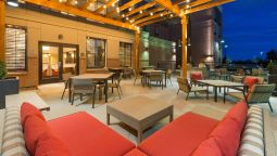 Hotel Homewood Suites by Hilton Denver Tech Center - Englewood (Colorado)