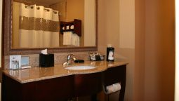 Room Hampton Inn Elkhorn