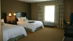 Room Hampton Inn Ellensburg