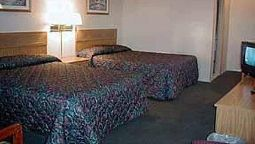 Room Econo Lodge Philadelphia Airport