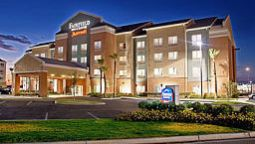 Fairfield Inn & Suites El Centro - El Centro (California)