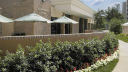 Hotel OAKWOOD FALLS CHURCH - Falls Church (Virginia)