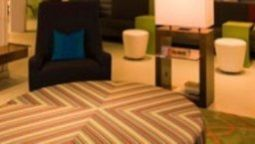 Hotel Aloft Frisco - Lebanon, Frisco (Texas)