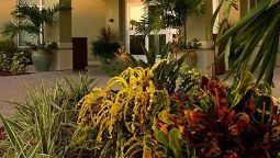 Exterior view Residence Inn Fort Myers Sanibel