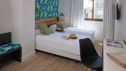 Chic&basic Lemon Boutique Hotel - Barcelona