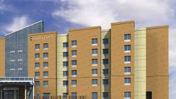Hotel Hyatt Place Dallas Garland - Garland (Texas)