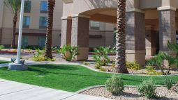 Hampton Inn - Suites Phoenix-Gilbert AZ - Gilbert (Arizona)
