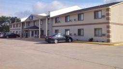 Quality Inn Great Bend - Great Bend (Kansas)