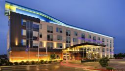 Hotel Aloft Green Bay