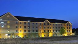 Hotel Homewood Suites by Hilton Greenville - Greenville (South Carolina)