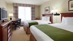 Room COUNTRY INN SUITES GILLETTE