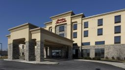 Exterior view Hampton Inn - Suites Chadds Ford