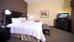 Room Hampton Inn - Suites Chadds Ford