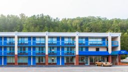 Hotel TRAVELODGE HARRIMAN - Harriman (Tennessee)