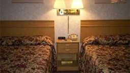 FAIRBRIDGE INN AND SUITES AT W - Highland Falls (New York)