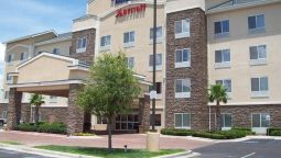 Fairfield Inn & Suites Hobbs - Hobbs (New Mexico)
