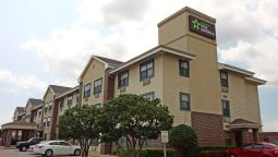 Hotel EXTENDED STAY AMERICA WESTCHAS - Alief, Houston (Texas)