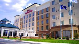 Hilton Garden Inn Indianapolis South-Greenwood - Indianapolis City (Indiana)