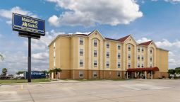 Hotel MainStay Suites Ingleside - Ingleside (Texas)