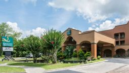 Quality Inn and Suites Jacksonville - Jacksonville (Florida)