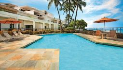 Hotel ROYAL SEA CLIFF KONA BY OR