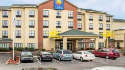 Comfort Inn & Suites Kent - Brimfield (Ohio)
