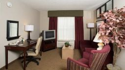 Kamers Homewood Suites by Hilton Indianapolis Northwest