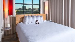 Room NYLO DALLAS LAS COLINAS