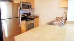 Appartement Furnished Quarters Apartments at Grovepointe