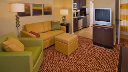 Room TownePlace Suites Des Moines Urbandale