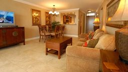 Suite MENEHUNE SHORES - MCH