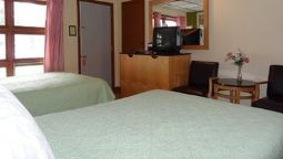PINE BROOK MOTEL - Lake George (New York)