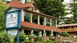 WOODLAKE INN - Lake Placid (New York)