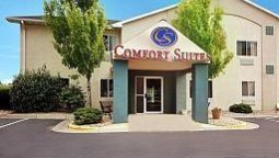 BAYMONT INN & SUITES DENVER WE - Golden (Colorado)