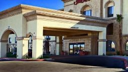 Hampton Inn - Suites Lancaster - Lancaster (Californië)