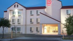 Hotel RED ROOF LAREDO  I-83 SOUTH - Nuevo Laredo