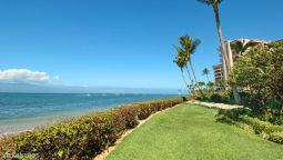 Exterior view ROYAL KAHANA MAUI BY OUTRIGGER