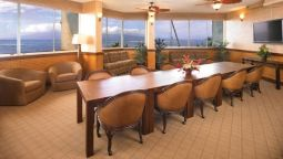 Room ROYAL KAHANA MAUI BY OUTRIGGER