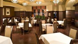 Restaurant EASTSIDE CANNERY CASINO HOTEL