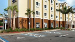 MICROTEL INN & SUITES BY WYNDH - Lehigh Acres (Florida)